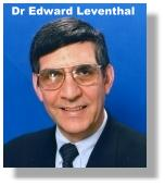 Overbite Dentistry Ask The Dentist Edward Leventhal