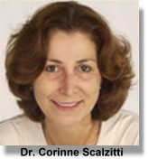 Ear Pain Ask The Dentist Corinne Scalzitti
