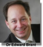 Dental Implants Ask The Periodontist Edward Brant