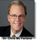 Mini Implants Ask The Dentist Chris McFarland